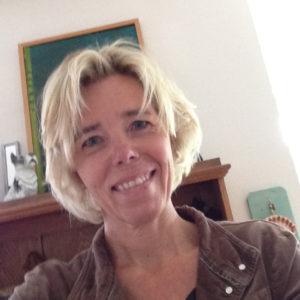 Barbara Wiede